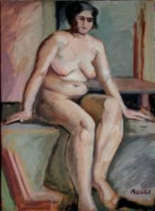 Victor Pissarro