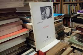 Libros Badii