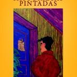 Historietas Pintadas Mayo de 2014