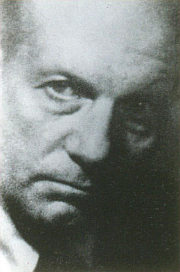 Eugenio Daneri