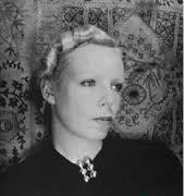 Gertrudis Chale