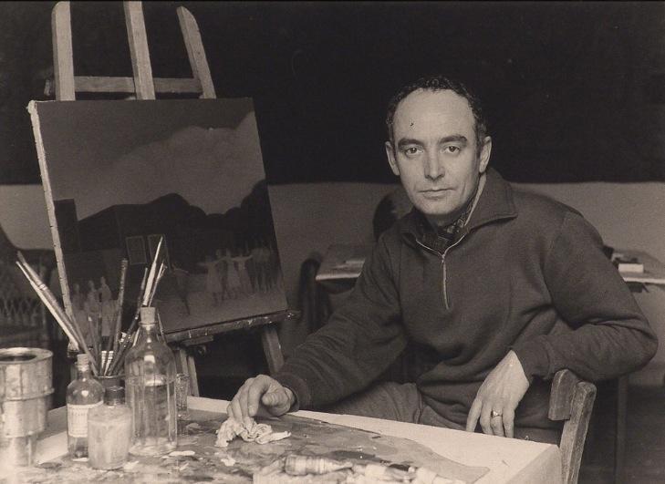Juan Eichler
