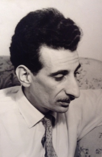 Pedro De Simone