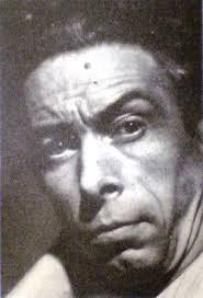Ramon Gomez Cornet